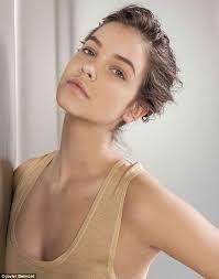 victorias secret model barbara palvin wallpapers 269 best gorgeous barbara palvin images on pinterest brunette