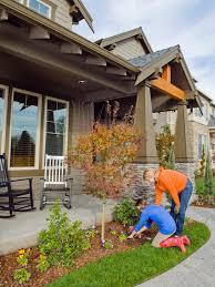 home design 3d 4 0 8 mod apk home landscape designs home design ideas