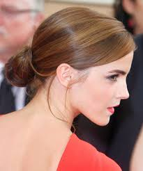 emma watson hairdos easy step by step emma watson s hair history