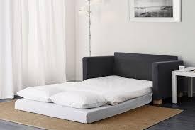 canapé convertible couchage quotidien pas cher canape lit couchage quotidien ikea design â 3 canapés