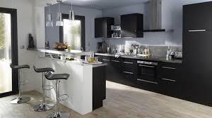 luminaire cuisine design castorama luminaire cuisine lgant conforama luminaire plafond