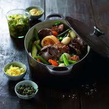 cote cuisine julie andrieu recettes 98 best cuisine les carnets de julie images on cooker
