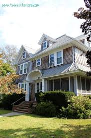 Cape Cod Style Home by 10 Best Exterior Images On Pinterest Cape Cod Style House