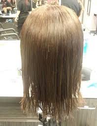 zero degree haircut 10 best 0 degree haircuts images on pinterest hair cut hairdos