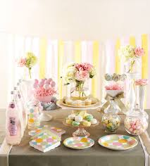 polterabend dekoration dekoration für junggesellinnenabschied polterabend oder bridal