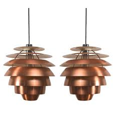 Copper Chandeliers 34 Best Copper On My Mind Images On Pinterest Copper Brass And
