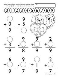 112 best matematyka images on pinterest teaching math