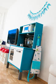 Ikea Play Kitchen Hack by 89 Best Ikea Diy Images On Pinterest Play Kitchens Kitchen