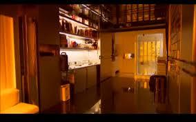umlud u0027s place compact multi modal living