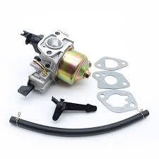 online get cheap small engine carburetor aliexpress com alibaba