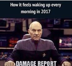 I Am Moist Meme - moist memes