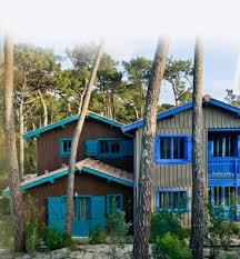 chambre d h e cap ferret the cabanes du boque location maison cap ferret pour les vacances