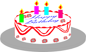 a birthday cake free birthday cake image free clip free clip