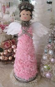 196 best angel crafts i love images on pinterest angel crafts
