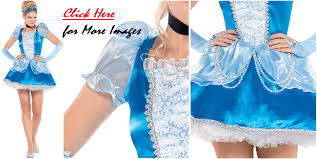 Plus Size Halloween Costumes For Women Women Halloween Costumes Femine And Cute Plus Size Halloween