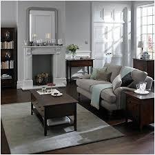 wooden furniture living room designs get minimalist impression
