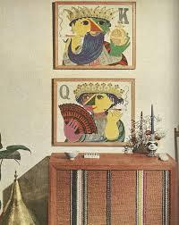 Vintage Home Decorating 127 Best Game Room Decor Images On Pinterest Game Room Decor