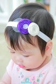 handmade headbands handmade headband tütü ile hair handmade