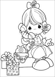 precious moments coloring pages google coloring