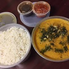 kashmir indian cuisine kashmir indian cuisine 138 photos 351 reviews indian 396 s