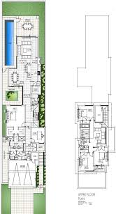narrow homes floor plans narrow house plans best 25 narrow house plans ideas on pinterest