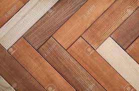 chevron parquet wood brown plank texture background stock