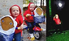 Boy Halloween Costumes Diy Kids Halloween Costumes Popsugar Moms