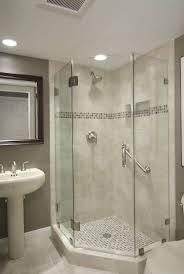 walk in shower doors glass bathroom tub shower doors frameless shower enclosure glass