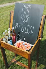 best 25 festival party ideas on pinterest beer barrow rustic