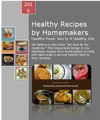 Dinner Ideas For A Diabetic Mercury Information Management Platform Cookbook Healthy Snacks