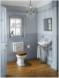 Modern Classic Bathroom by Bathroom Modern Bathroom Vanities Modern Classic Bathroom