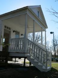 katrina cottage ii building on success