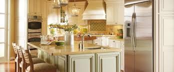 Discount Kitchen Cabinets Las Vegas Home Kitchenlandkitchenland Your Source For Creative Kitchen