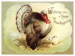blessed thanksgiving sheepy hollow farm