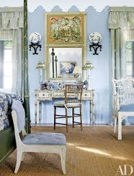 Bedroom Blue And Green 13 Rooms That Utilize Cool Colors Beautifully Photos