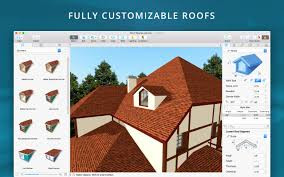 amazon com live home 3d pro download software
