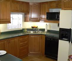 refinish oak kitchen cabinets chic refinishing oak kitchen cabinets refinishing oak kitchen