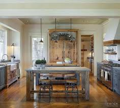 rustic lighting over kitchen island canada pendants subscribed