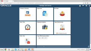 peoplesoft hrms tables list peoplesoft hrms tutorial for beginner peoplesoft hrms training