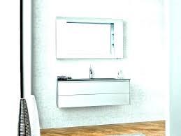 bathroom wall cabinet over toilet medicine cabinet over toilet frann co