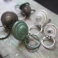pretty cute design ideas of drawer knobs home accessories kopyok