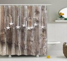 Primitive Bathroom Decor Methods And Items ShabbychicIdeas
