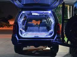 2005 toyota 4runner accessories best 25 4runner accessories ideas on vehicle storage