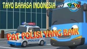 film tayo bahasa indonesia full movie tayo bahasa indonesia 3gp mp4 hd video download hdkeep com
