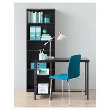 Black Desk Target by Computer Desk Black Room Essentials Target