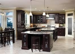 Kitchen Craft Design Brookfield Kitchen From Kitchen Craft Cabinetry