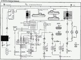 wiring diagram toyota estima radio wiring diagram 13turnho