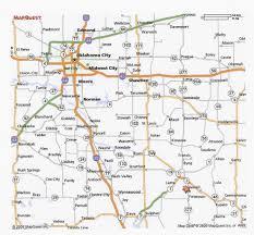 Okc Map Directions Contact Farm