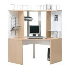 Small Corner Computer Desk With Hutch Small Corner Computer Desks Office Computer Desk Small Home Office