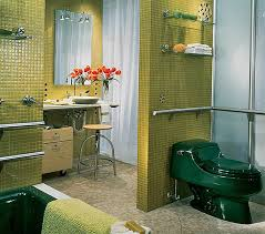 universal design bathroom universal design for homes with universal appeal